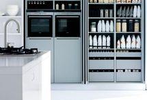 Küche next 125