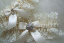 Wedding Dresses / by Barbara Barrette Ladd