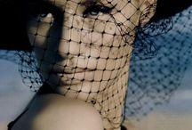 Elegant Editorial / by Diana LaRocca
