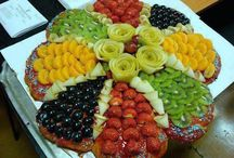 Mad - desserter