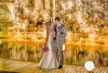 Casamento / Fotografia de Casamento