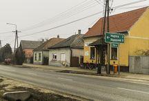 Kozmaphoto