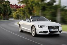 Rent Audi / You can hire Audi in Italy, Spain, Austria, Germany, Switzerland, Monaco, Portugal, France, UK, UAE - Dubai, Abu Dhabi and other countries.  http://luxurysportcarhire.com/car-rental-brand/audi/