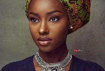 African Princes