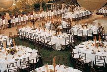 Idées déco spécial mariage/deco ideas for wedding