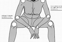 corps humains
