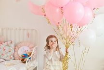 Kids Party Ideas / Children's Party Ideas And Tips