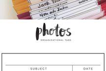organization photos