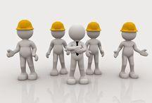 Oferta firmy / Ośrodek Doskonalenia Kadr Ergon przedstawia ofertę.