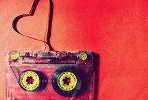 Porque a vida com notas é muito melhor*** / Sem música não existo*