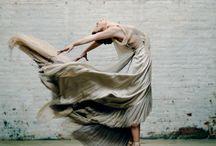 Bewegung und Ausdruck