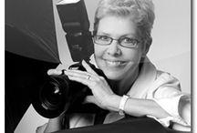 Tagesgedanken Rosemarie Hofer / Hier poste ich meine Tagesgedanken, die auch per kostenloser App nachzulesen sind.  http://rosemariehofer.wordpress.com/2014/03/25/die-offizielle-rosemarie-hofer-app-fur-apple-android-blackberry-und-windowsphone/