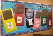 PD Books for Teachers / Books for teachers to enhance their teaching!