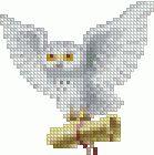 uilen diy