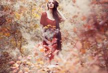 Herbst shooting