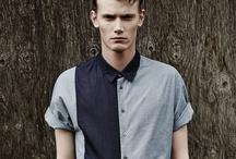 shirt ideas design