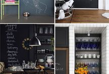 For My house - kitchen
