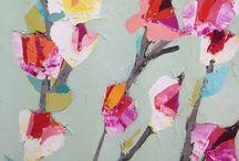 ART Anna Blatman