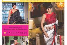 Delhi - Celebrating Vivaha Wedding Exhibition Dec 2016