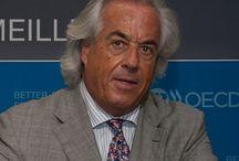 ITALIE-FRANCE.COM / BUSINESS & ECONOMY