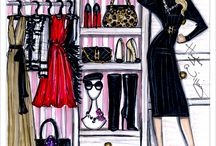 fashion_illu