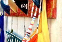 surf, paddle, windsurf