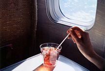 plane stuff / by Marco De La Cruz