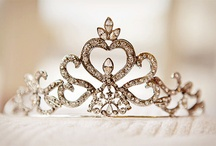 Pretty Pretty Princess / Visit my blog for tips, tricks, hints and stories! http://easypeasyglam.blogspot.com/
