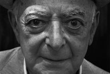 Brassai; Halász Gyula (Brassó, 1899. szeptember 9. - Nizza, 1984. július 7. ) magyar fotóművész