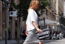 Welcome summer / Outfit , totallook, blogger, blog di moda, moda, fashion, style ,italy
