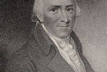 GAH c Humphry Repton (21 April 1752 - 24 March 1818)