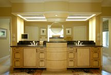 Bathrooms by Kitchens Unlimited