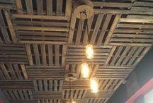 techo palet