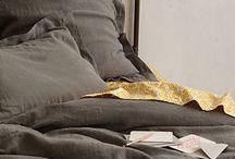 Textiles | Bedding
