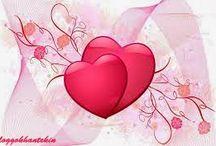 Aşk ve Sevgi Resimleri