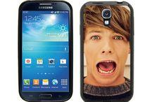 Samsung Case cover / Samsung Case cover