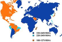 maps_technology