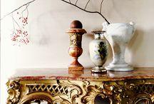 Furniture / Antique and vintage furniture