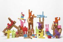 Cubebots / Addictive!