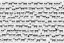 Find the panda puzzles