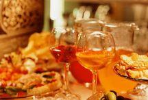 aperitivo
