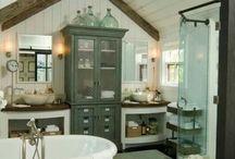 Kúpeľňa Latky