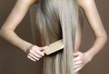 Hair Care / Best Hair Care products! Cele mai bune produse pentru ingrijirea parului la preturi mici, accesibile tuturor!