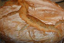 Das Allgäu und seine Schmankerln - Rezepte / Alles was das #Herz und ein #Camper Herz erfreut und begehrt: #Rezepte #Schmankerln #Essen #Trinken #Genussfreuden #Allgäu #Backen #Kochen #Kuchen #Nachtisch #Grillen #Fleisch #vegetarisch #vegan https://alpsee-camping.de