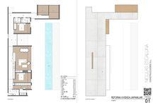 MI ULTIMO DISEÑO DE VIVIENDA.                                   Un diseño de DiDá (+34 665 086 265) para Nicolás Escalona Construcciones / DISEÑO DE VIVIENDA, PRESUPUESTO CONSTRUCION 108.000€