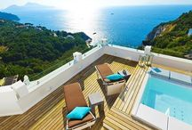 Sorrento Coast / My selection for your holiday home in Sorrento Coast.