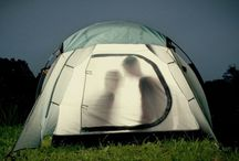 Fun Camping Stuff