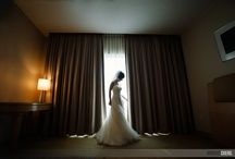 Vincent Cheng Photography / Wedding photographer in Malaysia