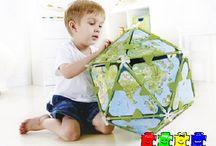Dzieci do 3 lat / zabawki dla najmłodszych