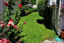 Jardines Jardimar